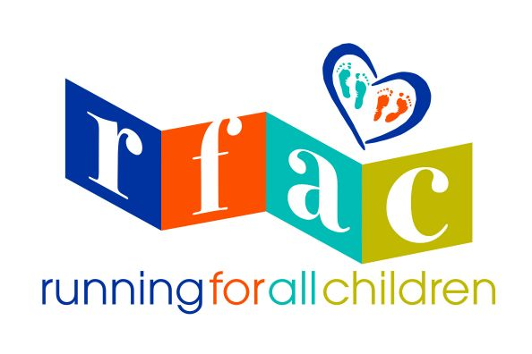 Running for All Children 2017