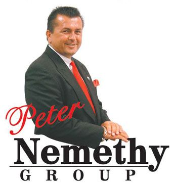 Peter Nemethy Group