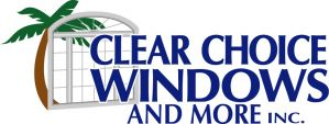 Clear Choice Windows and More Inc.