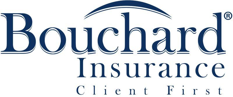 Bouchard Insurance - Client First