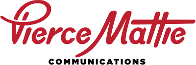 Pierce Mattie Communications