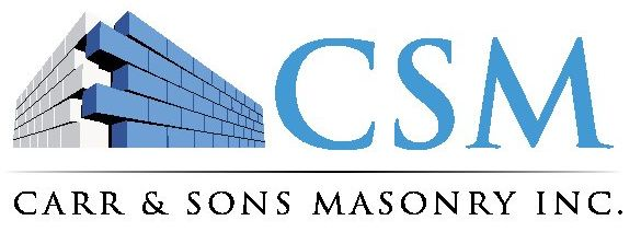 Carr & Sons Masonry, Inc.