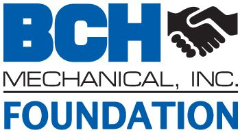 BCH Foundation